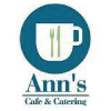Ann's cafe & catering