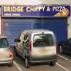 The Bridge Fish Bar