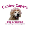 Canine Capers Per Grooming