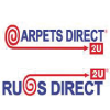 Carpets Direct 2U