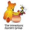 Honeybuns Nursery