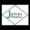 James Windows
