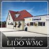 Lido Working Mens Club