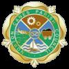 Norton Canes Parish Council