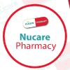 NU Care Pharmacy