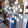 R F Carpets & Rugs