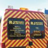 R J Motors