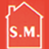 SM Roofing Supplies