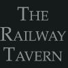 The Railway Taven