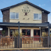 Yew Tree Pub